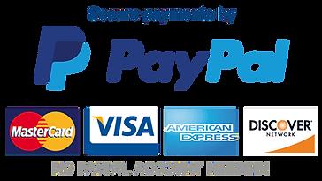 paypal-secure-payments-d30c89e4.png