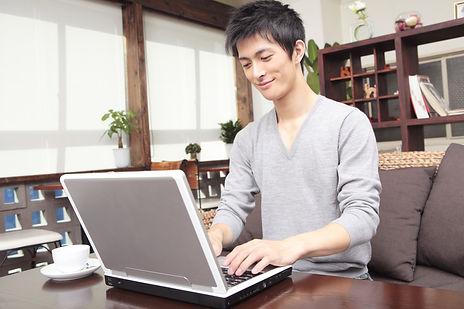 まずは1週間。 無料で中国語を勉強してみましょう!