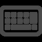 キーボードアイコン4.png