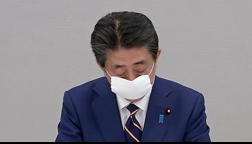 Japan declares state of emergency.png