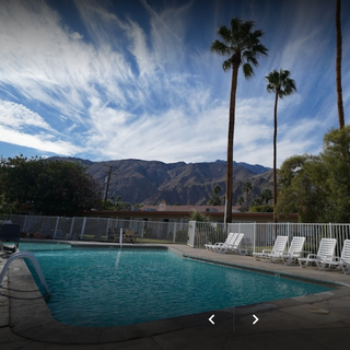 Pool area.PNG