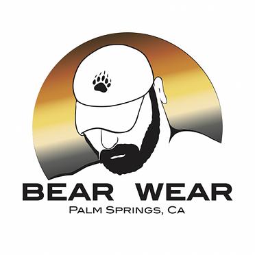 Bearwear.png