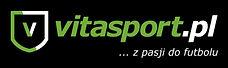 vitasportpl-logo.jpg