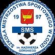 sms-logo-przez-mini-bialy.png