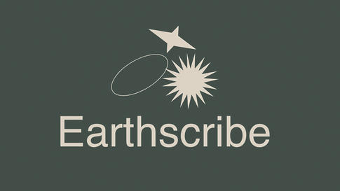 Earthscribe
