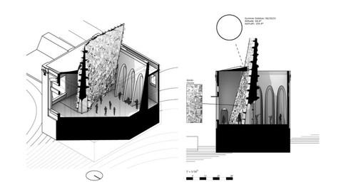ID2 Studio 02