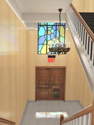 EntranceFinal.tif