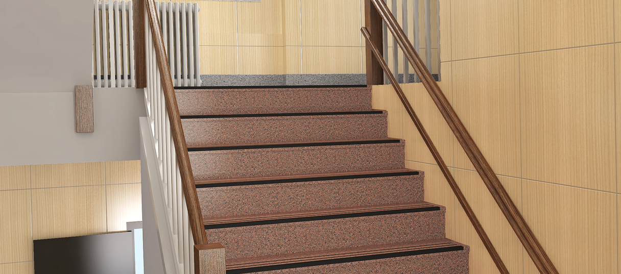 Stair to First (002).tif