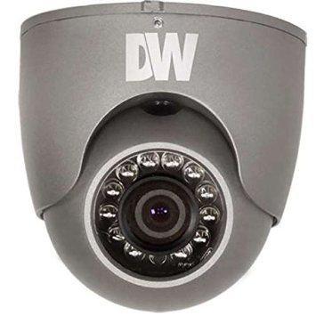 DWCBL2553DIR