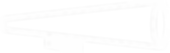 AC megaphone logo WHITE LONG clear.png