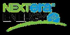 nextera energy logo.png