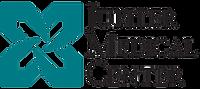 Jupiter Medical logo.png
