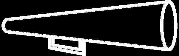 AC-megaphone-logo-WHITE-LONG-clear-e1467
