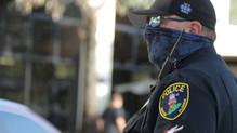JMC - Police Deliver 20.jpg