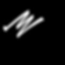 fpl-logo-png-transparent.png