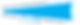 AC-megaphone-logo-2-00aeef_01x.png