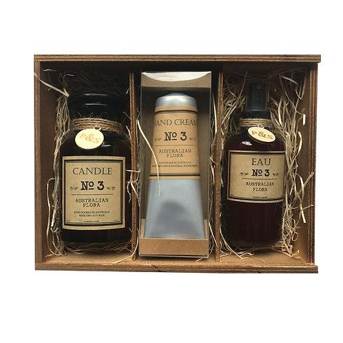 #6 Gift Box Australian Flora