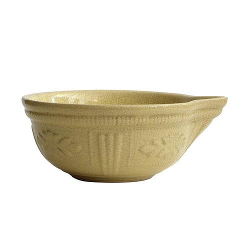 """Maison Bowl 11"""""""