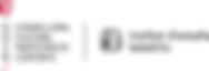 logo-conselleriaieb-positiu-color_BUc9Nd