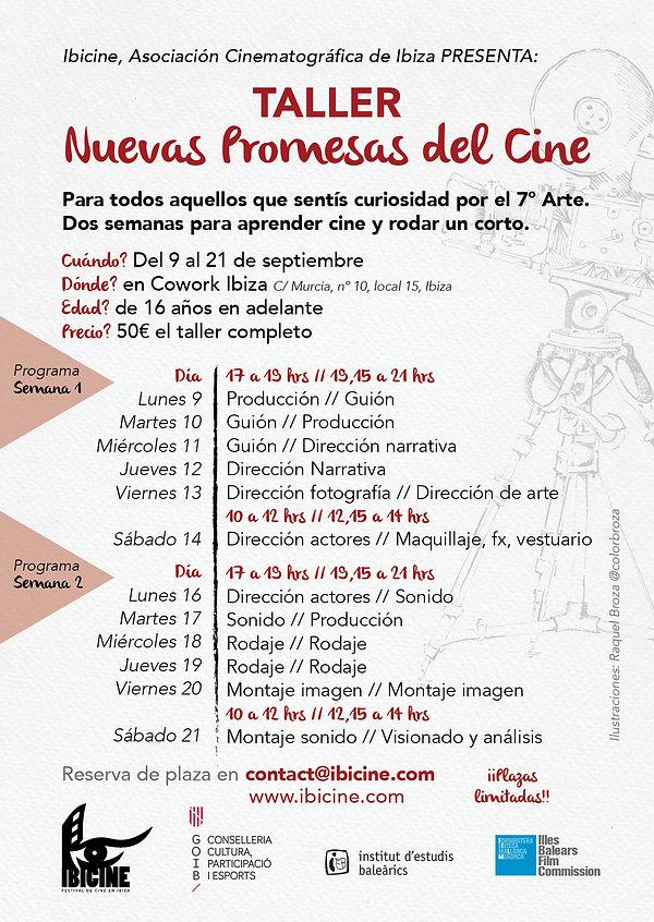 Cartel Nuevas promesas_A6 (2).jpg