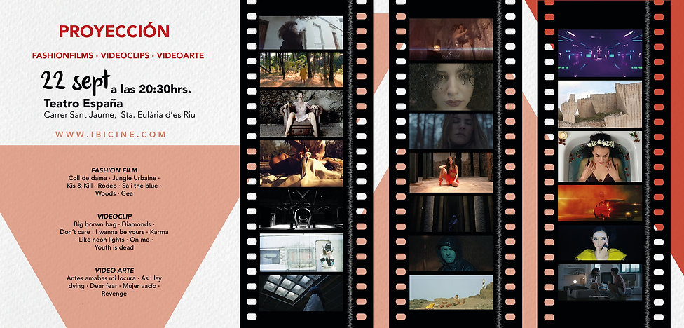 FASHIONFILMS + VIDEOCLIPS + VIDEOARTE-01