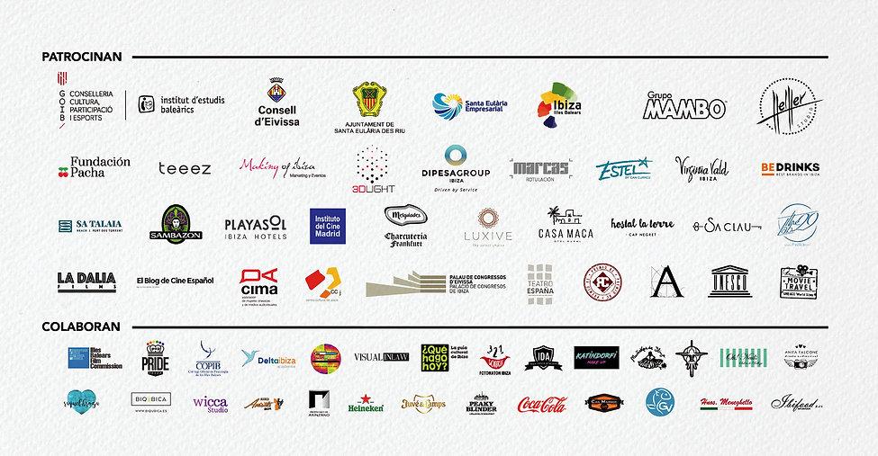 Logos_patrocinadores y colaboradores.jpg
