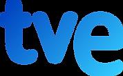 1200px-TVE.png