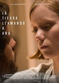2_LA TIERRA LLAMANDO A ANA_CARTEL.jpg