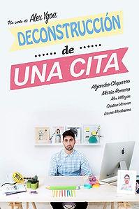 6_DECONSTRUCCIÓN_DE_UNA_CITA_CARTEL.jpg