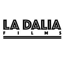 ladalia.films.jpg