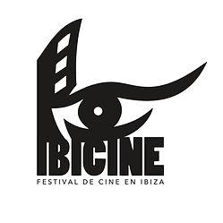 Logo Ibicine