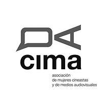 CIMA..jpg
