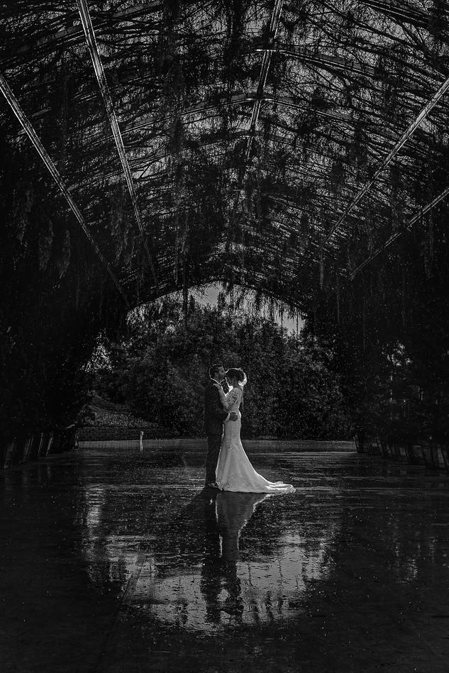Temecula and Escondido Wedding Photography