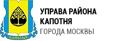 logos_kapotnya.png