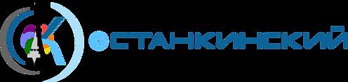 logo-ko.png