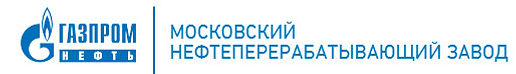 mnpz_gazprom-neft_ru.jpg