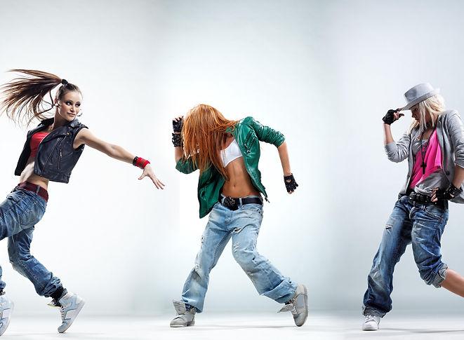 dance-dancing-dancer-hip-hop.jpg