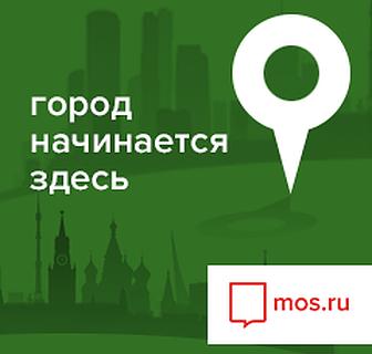 newmos_ru.png