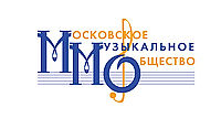 2181_logo.jpg