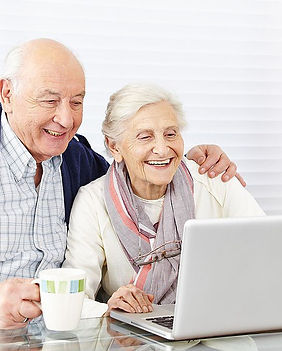 bigstock-Happy-senior-citizen-couple-us-
