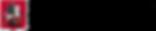 лого деп культ.png