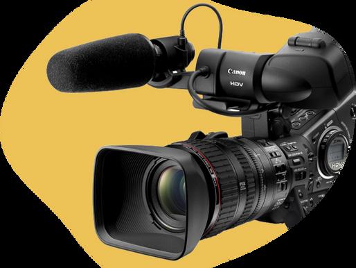 Инновационная международная киношкола «Лаборатория талантов»