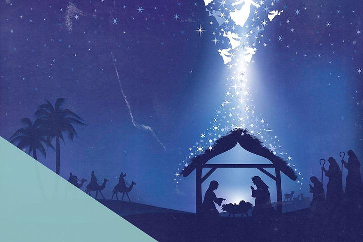рождественская звезда.jpg