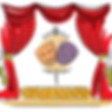 clipart_theatre_logo_22.jpg