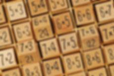 c4e7a9242b2fc1d935162988c7d6897e.jpg