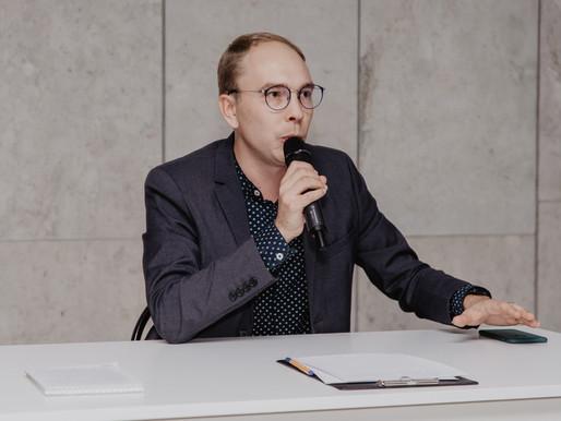 """17.09.2020 - """"Совершенствование творческих способностей для овладения профессией в сфере культуры"""""""