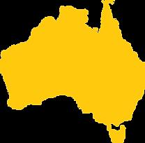 Aust Map.png