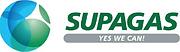 Supagas Logo.png