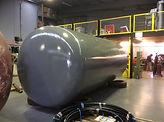 Refurbishment of LPG Tanks 1.jpg