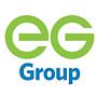 EG Group.png